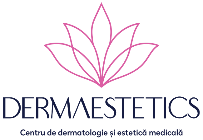 Dermaestetics